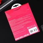 Пакеты для запекания Доляна, 25×38 см, 4 шт, с клипсами - Фото 4