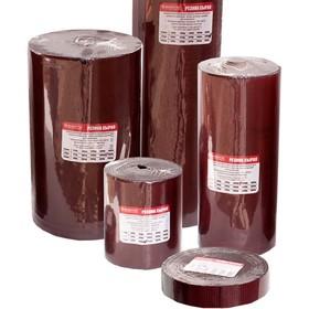 Резина сырая РС-500, 30х0,8мм, 500гр Ош