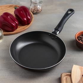Сковорода, d=22 см