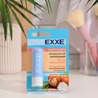 Бальзам для губ питательный Exxe Ультра защита, стик 4,2 г