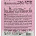 Тканевая 3D-маска Etude Organix Tequila Sunrise Упругость и гладкость, 23 г - Фото 2