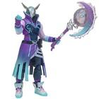 Фигурка героя Luminos, 10 см, с аксессуарами