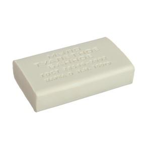 Мыло Банное Ординарное без обертки 100 гр