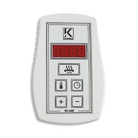 Пульт управления Karina Slim CS18 для электрических печей Ош