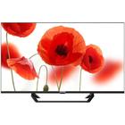 "Телевизор Telefunken TF-LED43S11T2S, 43"", 1920x1080p, DVB-T/T2/C, 3xHDMI, 2xUSB, SmartTV, чёрный"