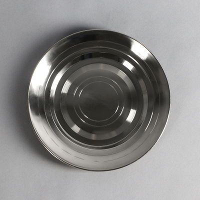 Тарелка десертная 22 см, 450 мл - Фото 1