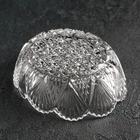 Набор салатников Sachi, 13×10 см, шт - Фото 3