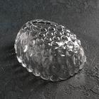 Набор салатников Ananas, 13×10 см, 6 шт - Фото 4