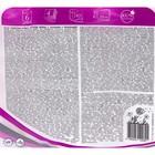 Туалетная бумага Soffione Imperial, 4 слоя, 6 рулонов - Фото 2