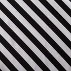 Постельное бельё Этель 1.5 сп «Абстракция» 143х215 см, 150х214 см,70х70 см-2 шт - Фото 4