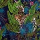 Постельное бельё Этель 1.5сп «Гепард» 143х215 см, 150х70 см, 70х70 см -2шт - Фото 3