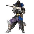 Фигурка героя Raven, 15 см, с аксессуарами