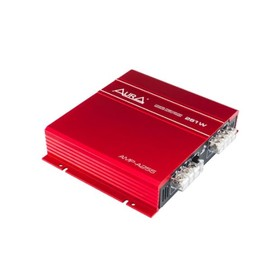 Усилитель Aura AMP-A255 Ош