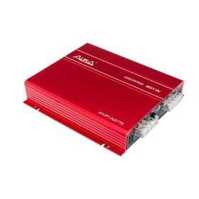 Усилитель Aura AMP-A275 Ош