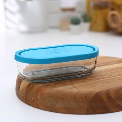 Контейнер для хранения продуктов Peanut, 480 мл - Фото 1