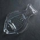 Блюдо для рыбы Fish, 37×22 см