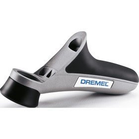 Рукоятка для гравера Dremel 26150577JA
