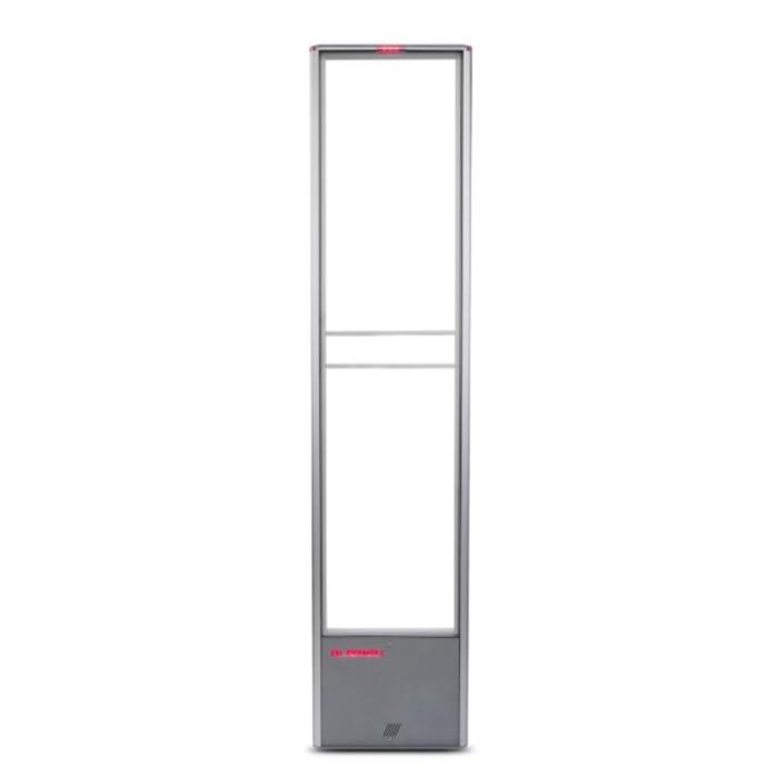 Акустомагнитная система Alarma Mobi (1 стойка)