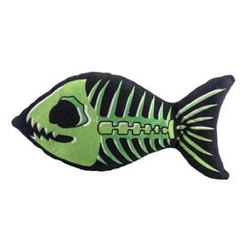 """Мягкая игрушка """"Рыбка"""", 28 см"""