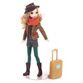 Кукла Sonya Rose «Путешествие в Англию», серия Daily collection