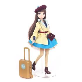 Кукла Sonya Rose «Путешествие во Францию», серия Daily collection