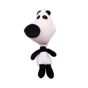 Мягкая игрушка-подвеска «Панда», 20 см
