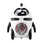 Робот Дроид «За Мной!», белый