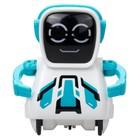 Робот «Покибот», синий - Фото 5