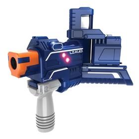 Игрушка «Модуль Стрельбы из-за угла»