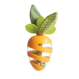 "Развивающая игрушка ""Морковка"""