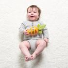 """Развивающая игрушка """"Морковка"""" - Фото 3"""