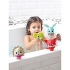 Набор игрушек пищалок для ванны Tiny Love - Фото 3