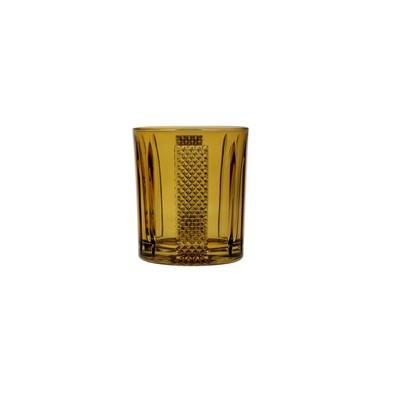 Стакан для виски Choker, 6 шт., 320 мл