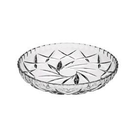 Тарелка Pinwheel, 18 см