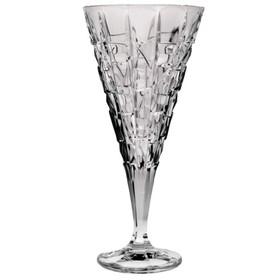 Рюмка для вина Patriot, 2 шт., 240 мл