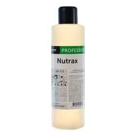 Моющий концентрат Nutrax, 1л Ош
