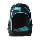 Рюкзак молодёжный Luris «Спринт», 42 х 28 х 20 см, эргономичная спинка, «Камуфляж»
