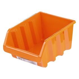 Лоток для метизов Stels 90800, 160х115х75 мм, пластик