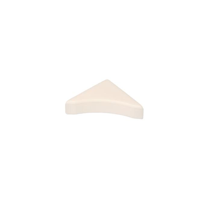 Заглушки АР120, белый