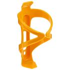 Флягодержатель BLF-M2 пластиковый, цвет жёлтый