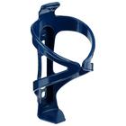 Флягодержатель BLF-M2 пластиковый, цвет синий