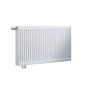 Радиатор стальной Buderus VK-profil 22, 300 x 400 мм, 475 Вт, нижнее подключение