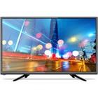 "Телевизор Erisson 22FLM8000T2, 22"", 1920х1080, DVB-T/T2/C, 1xHDMI, 1xUSB, чёрный"
