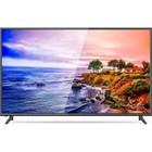 """Телевизор Erisson 43FLM8000T2,  43"""", 1920х1080, DVB-T/T2/C/S2, 1xHDMI, 1xUSB, чёрный"""