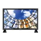 """Телевизор Starwind SW-LED24BA201, 24"""", 1366х768, DVB-T/T2/С, 1xHDMI, 1xUSB, чёрный"""