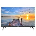 "Телевизор TCL L40S6500, 40"", 1920х1080, DVB-T/T2/C/S/S2, 2xHDMI, 1xUSB, SmartTV, чёрный"