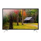 "Телевизор TCL LED43D2910, 43"", 1920х1080, DVB-T/T2/C/S/S2, 2xHDMI, 1xUSB, чёрный"