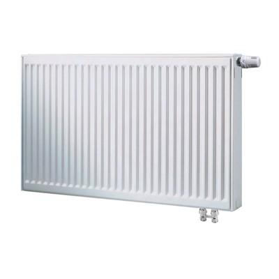 Радиатор стальной Buderus VK-profil 11, 500 x 400 мм, 407 Вт, нижнее подключение