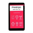 """Планшет Prestigio wize PMT4227 3G, 7"""", IPS, 1024x600, 1Гб, 8Гб, Android 8.1, 2Мп,"""