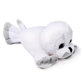 Мягкая игрушка «Белёк», 30 см